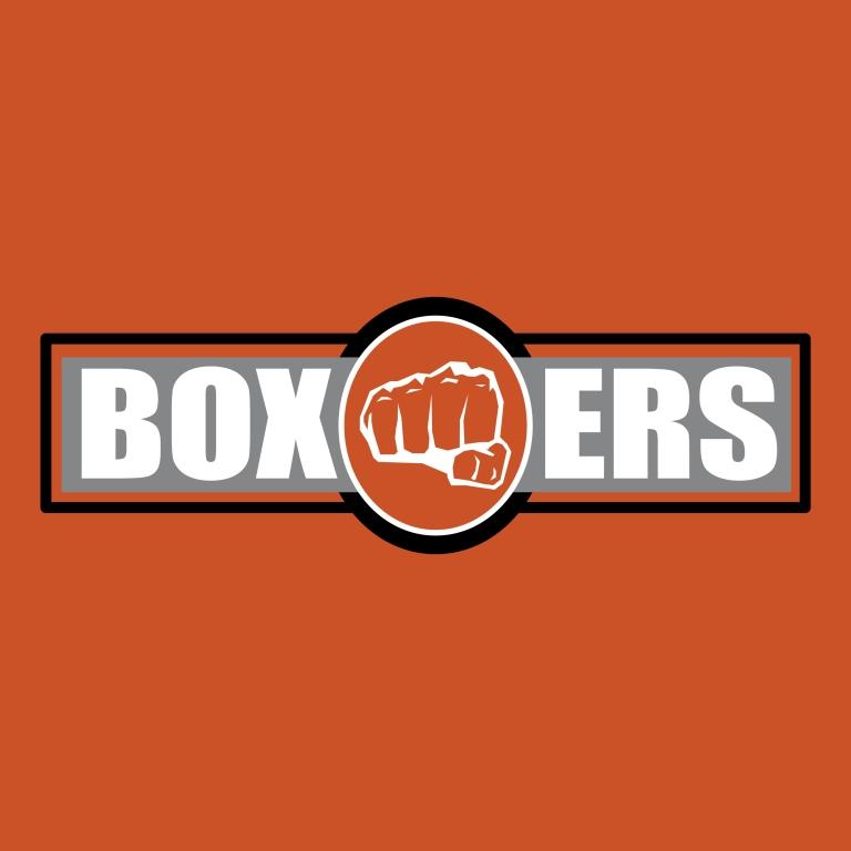 KD boxers 05