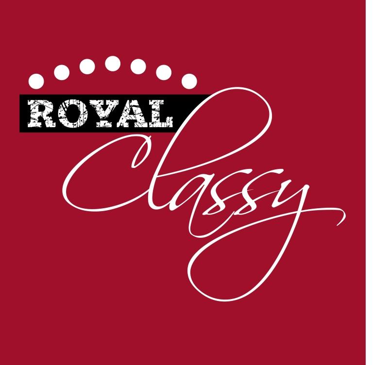 KD Royalclassy 05