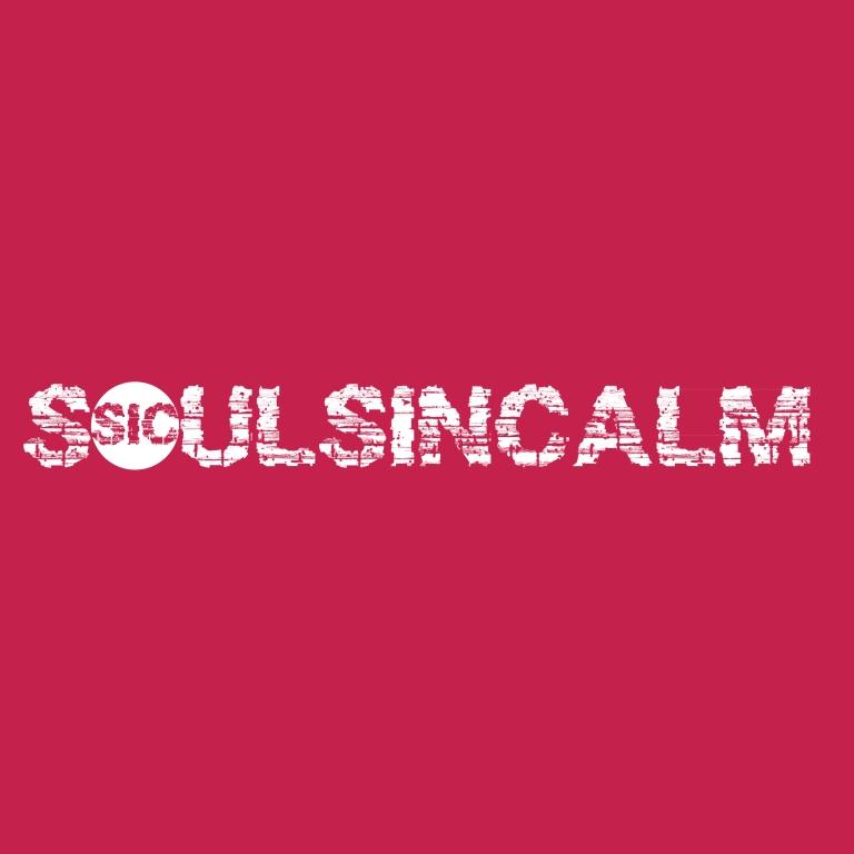 KD soulincalma 08