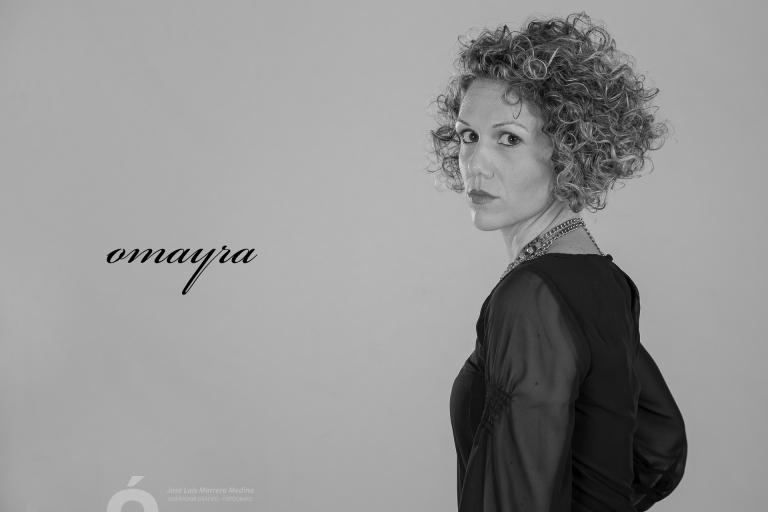 _MG_0278 omayra